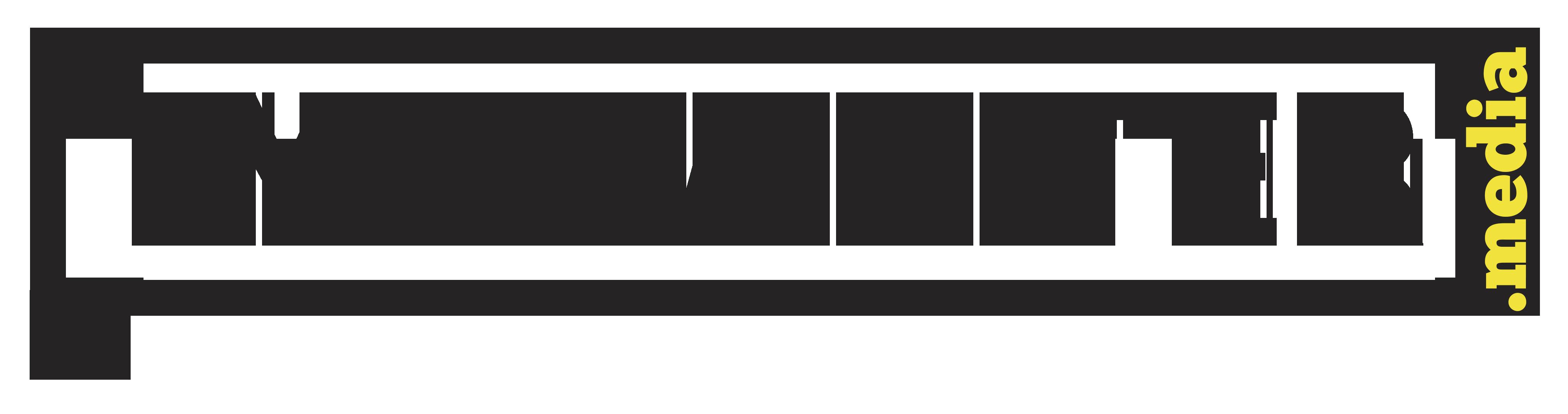 Typewriter.Media